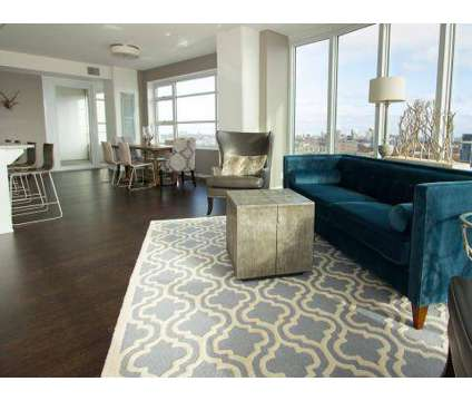 3 Beds - The Moderne at 1141 N Old World Third St in Milwaukee WI is a Apartment