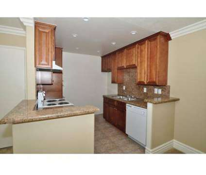 2 Beds - Sycamore Ridge at 820 Sycamore Ave in Vista CA is a Apartment