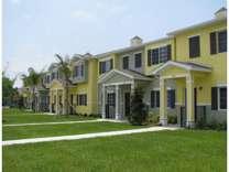 2 Beds - Villas at Spring Hill