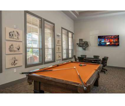 1 Bed - Wiregrass at Stone Oak at 20303 Stone Oak Parkway in San Antonio TX is a Apartment