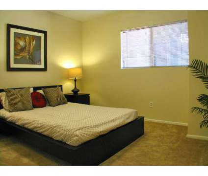 Studio - Val Vista Gardens at 3443 East University in Mesa AZ is a Apartment