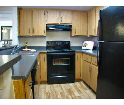 1 Bed - Val Vista Gardens at 3443 East University in Mesa AZ is a Apartment