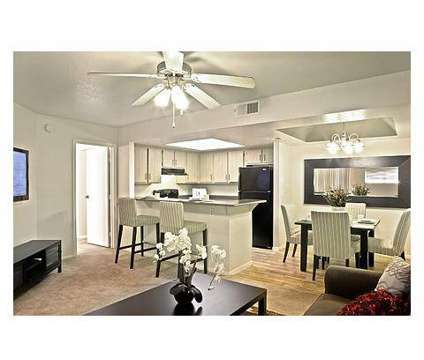 2 Beds - Green Leaf Vista at 3443 East University in Mesa AZ is a Apartment