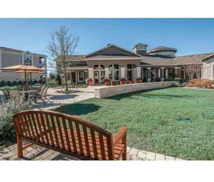 3 Beds - Wiregrass at Stone Oak at 20303 Stone Oak Parkway in San Antonio TX is a Apartment
