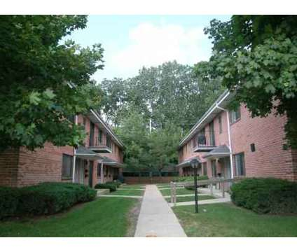 2 Beds - Autumn Glen at 11200 W Cleveland Ave in West Allis WI is a Apartment