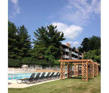 1 Bed - Hyland Hills Apartments at 275 Oakville Dr in Pittsburgh PA is a Apartment