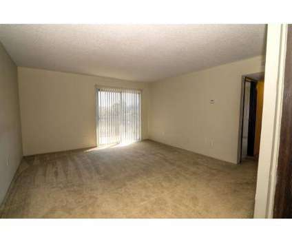 1 Bed - Devonshire On Canal at 410 Charity Cir in Lansing MI is a Apartment