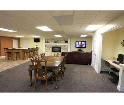3 Beds - Hyland Hills Apartments at 275 Oakville Dr in Pittsburgh PA is a Apartment