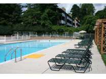 3 Beds - Hyland Hills Apartments