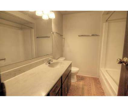 4 Beds - Devonshire On Canal at 410 Charity Cir in Lansing MI is a Apartment
