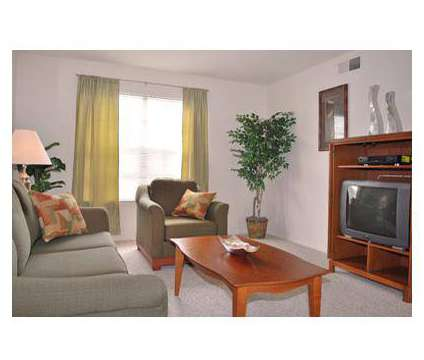 1 Bed - London Towne at 5618 Eunice Dr in Richmond VA is a Apartment