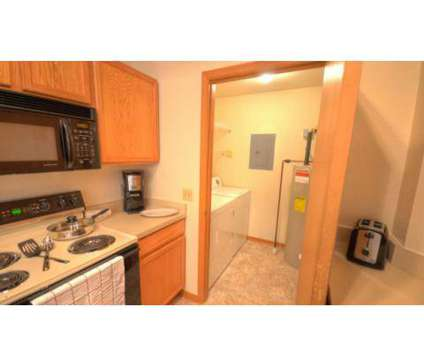 1 Bed - The Highlands of New Berlin at 12445 Mac Alister Way in New Berlin WI is a Apartment