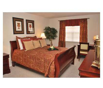 3 Beds - London Towne at 5618 Eunice Dr in Richmond VA is a Apartment