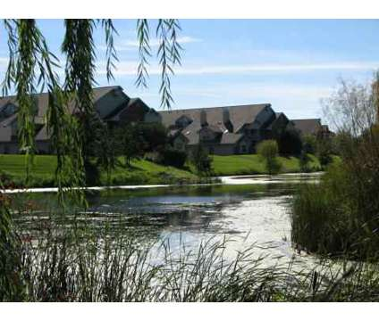 2 Beds - The Highlands of New Berlin at 12445 Mac Alister Way in New Berlin WI is a Apartment