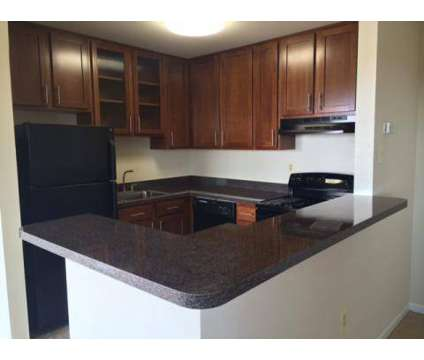 2 Beds - Carriage Park Apartments at 300 Chatham Park Drive in Pittsburgh PA is a Apartment