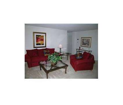3 Beds - Carriage Park Apartments at 300 Chatham Park Drive in Pittsburgh PA is a Apartment
