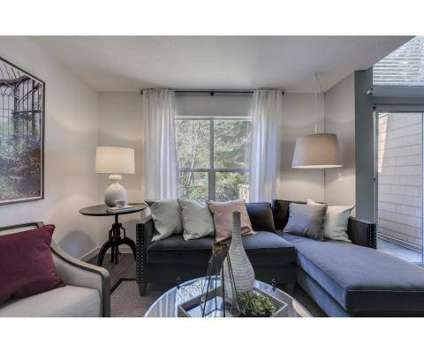 1 Bed - The Frank Estate at 7510 Sw Aloma Way in Portland OR is a Apartment