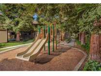 2 Beds - Evergreen Park Apartments
