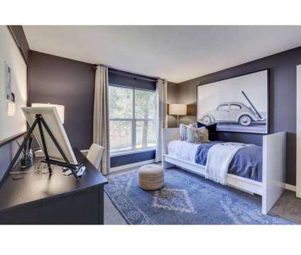 2 Beds - The Frank Estate at 7510 Sw Aloma Way in Portland OR is a Apartment