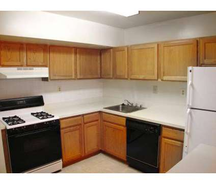 2 Beds - The Courts of Mount Vernon Apartments at 3601 Albee Lane in Alexandria VA is a Apartment