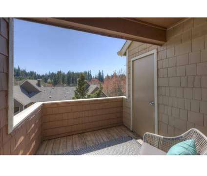 3 Beds - The Frank Estate at 7510 Sw Aloma Way in Portland OR is a Apartment
