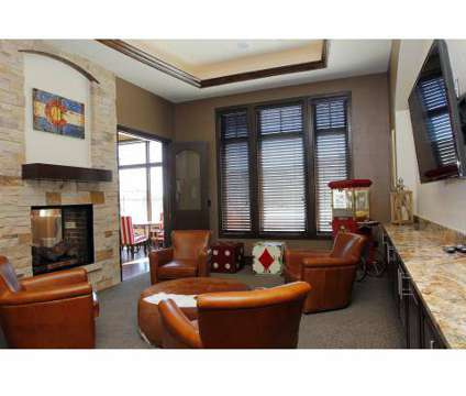 1 Bed - Bristol Pointe at 1600 S Taft Avenue in Loveland CO is a Apartment