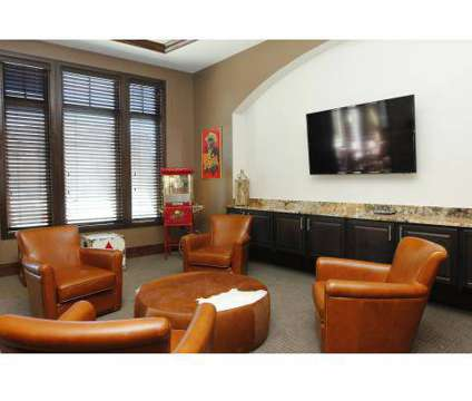 2 Beds - Bristol Pointe at 1600 S Taft Avenue in Loveland CO is a Apartment