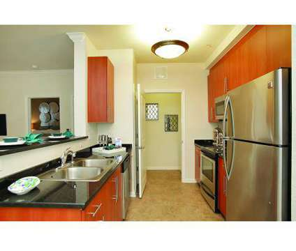 2 Beds - Clairmont at Brier Creek at 7651 Brier Creek Parkway in Raleigh NC is a Apartment