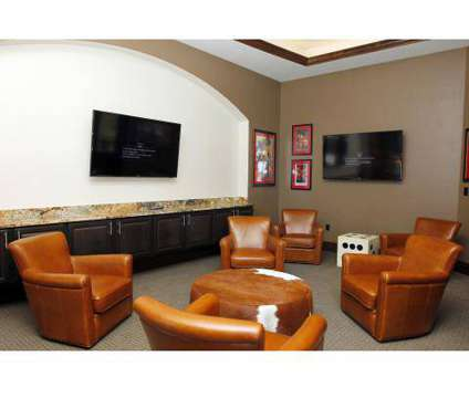3 Beds - Bristol Pointe at 1600 S Taft Avenue in Loveland CO is a Apartment