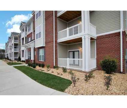 3 Beds - Clairmont at Brier Creek at 7651 Brier Creek Parkway in Raleigh NC is a Apartment