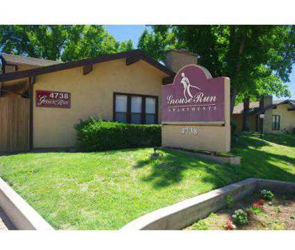 1 Bed - Grouse Run Apartments at 4738 Grouse Run Dr in Stockton CA is a Apartment