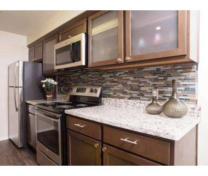 1 Bed - Mesa Verde at 3201 Duval Rd in Austin TX is a Apartment