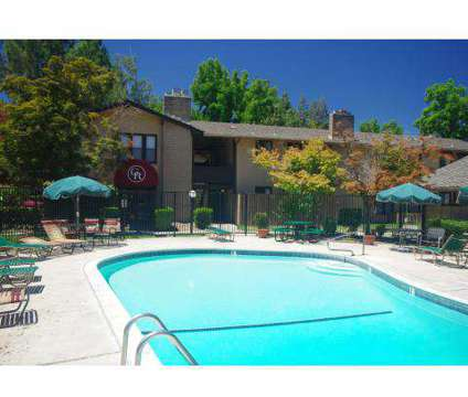 2 Beds - Grouse Run Apartments at 4738 Grouse Run Dr in Stockton CA is a Apartment