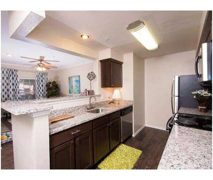 2 Beds - Mesa Verde at 3201 Duval Rd in Austin TX is a Apartment