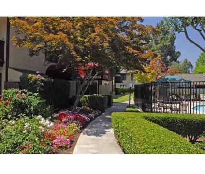3 Beds - Grouse Run Apartments at 4738 Grouse Run Dr in Stockton CA is a Apartment