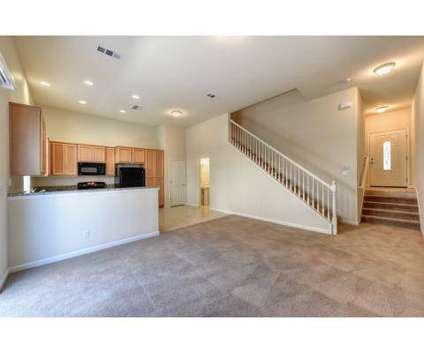 2 Beds - The Terraces at Stanford Ranch at 3339 Marlee Way in Rocklin CA is a Apartment