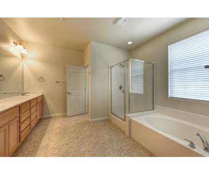 3 Beds - The Terraces at Stanford Ranch at 3339 Marlee Way in Rocklin CA is a Apartment