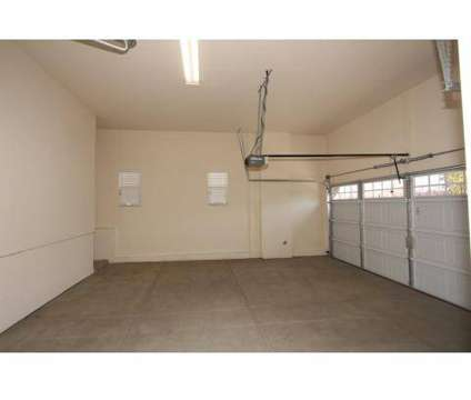 4 Beds - The Terraces at Stanford Ranch at 3339 Marlee Way in Rocklin CA is a Apartment
