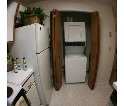 2 Beds - The Polo Club Apartments at 14400 Howe Rd in Strongsville OH is a Apartment