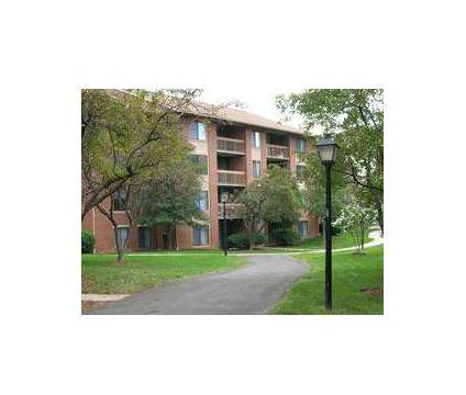 1 Bed - Potomac Garden at 1300 Sanderson Dr in Sterling VA is a Apartment