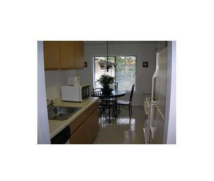 3 Beds - Potomac Garden at 1300 Sanderson Dr in Sterling VA is a Apartment