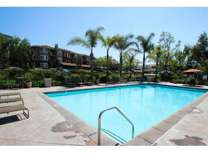 2 Beds - Missions at Chino Hills