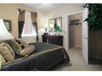 3 Beds - Missions at Chino Hills