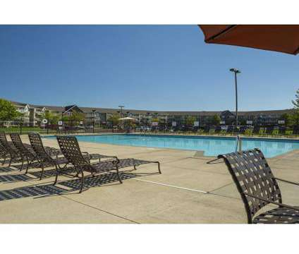 1 Bed - The Addison at 935 Alysheba Rd in Shakopee MN is a Apartment