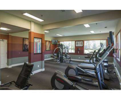 2 Beds - The Addison at 935 Alysheba Rd in Shakopee MN is a Apartment