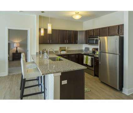 3 Beds - The Addison at 935 Alysheba Rd in Shakopee MN is a Apartment