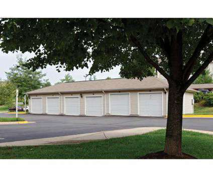 1 Bed - Village at Potomac Falls at 20576 Idle Brook Terrace in Sterling VA is a Apartment