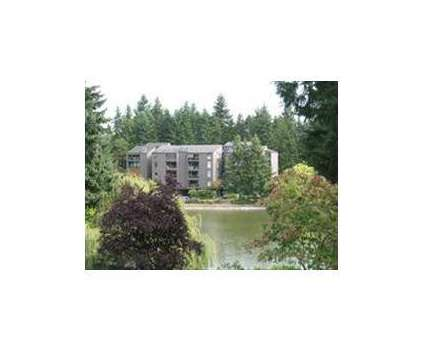 Studio - Sixty-01 at 6001 140th Avenue Ne in Redmond WA is a Apartment