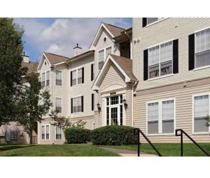 2 Beds - Village at Potomac Falls at 20576 Idle Brook Terrace in Sterling VA is a Apartment