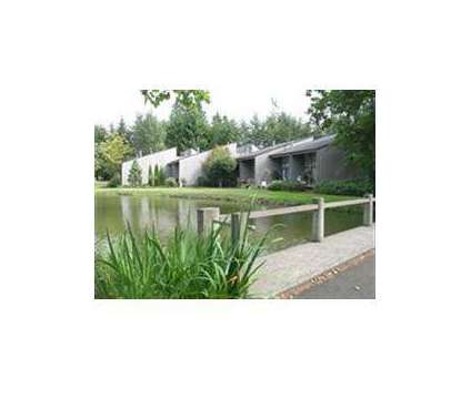 1 Bed - Sixty-01 at 6001 140th Avenue Ne in Redmond WA is a Apartment